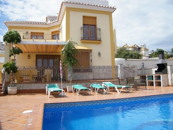Malaga estates and luxury homes - Malaga real estate ...